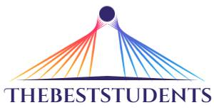 thebeststudents-Logo